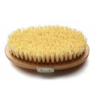 ELEMIS Body Brush