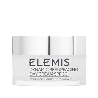 ELEMIS Dynamic Resurfacing Day Cream SPF 30
