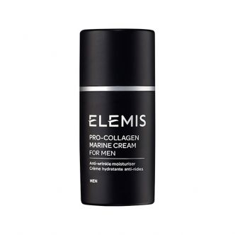 ELEMIS Pro-Collagen Marine Cream for Men