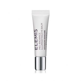 ELEMIS Pro-Radiance Illuminating Eye Balm 4ml - travel