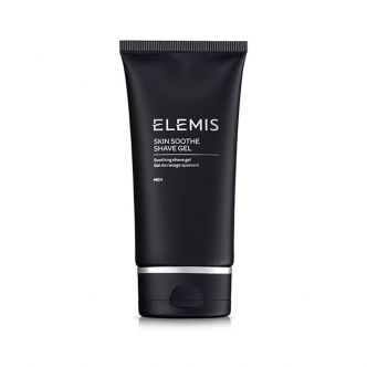 ELEMIS Skin Soothe Shave Gel For Men / 150ml