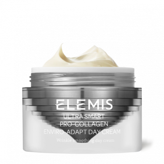 ELEMIS Ultra-Smart Pro-Collagen Enviro-Adapt Day Cream