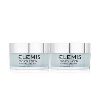 ELEMIS Radiant Skin Duo