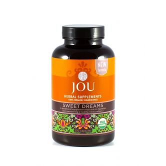 Jou Sweet Dreams - Dietary Supplement