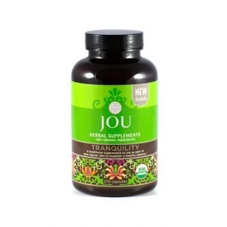 Jou Tranquility - Dietary Supplement