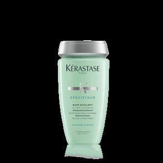 Kérastase Spécifique Bain Divalent Shampoo