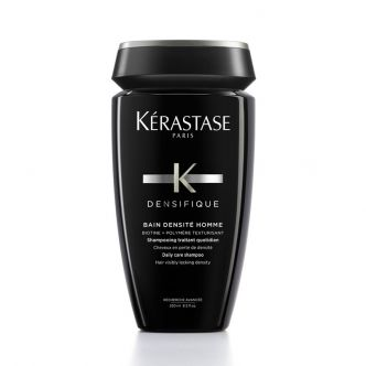 KÉRASTASE Densifique Bodifying Shampoo for Men