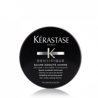 KÉRASTASE Densifique Texture Paste for Men