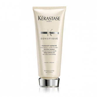 KÉRASTASE Densifique Bodifying Conditioner