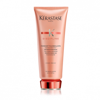 KÉRASTASE Discipline Smoothing Conditioner