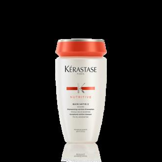 KÉRASTASE Nutritive Shampoo for Dry Hair