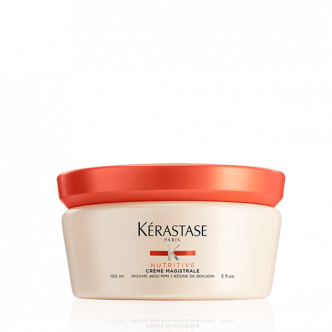 KÉRASTASE Nutritive Hair Balm for Severely Dry Hair