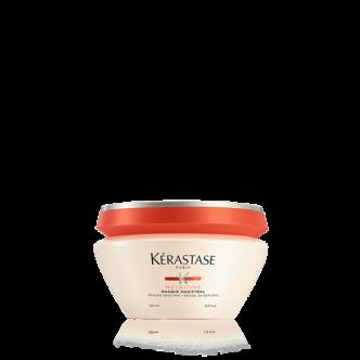 KÉRASTASE Nutritive Mask for Severely Dry Hair