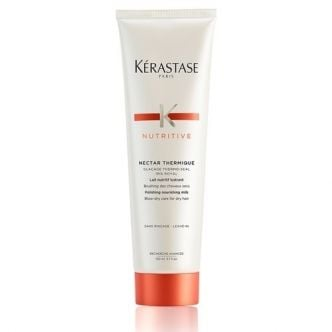KÉRASTASE Nutritive Blow-Dry Primer for Dry Hair