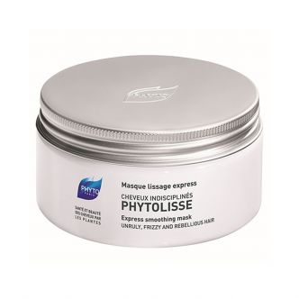 Phytolisse Express Smoothing Mask