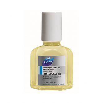 Phytopolleine Universal Scalp Elixir