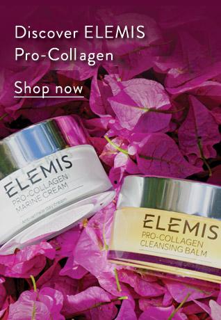 Shop ELEMIS Pro-Collagen