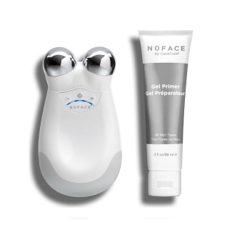 nuface-trinity-collection