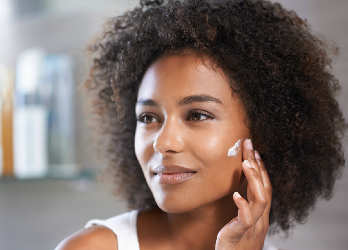 How to prepare your skin for your upcoming cruise