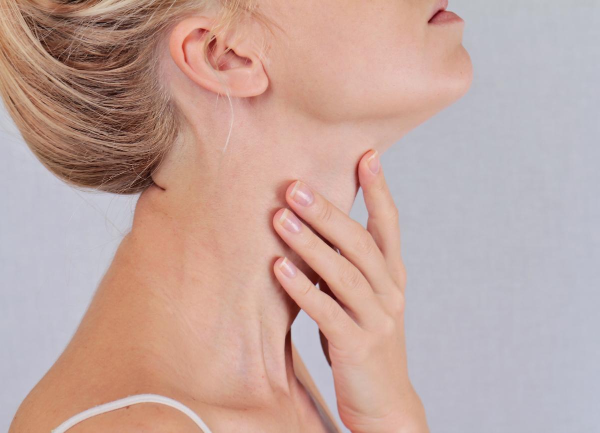 How To Apply ELEMIS Pro-Collagen Neck and Décolleté Balm