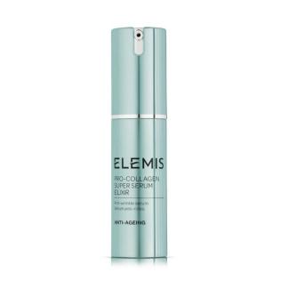 elemis-pro-collagen_super_serum_elixir
