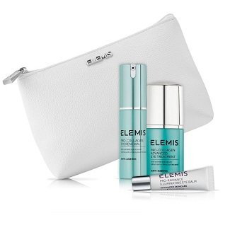 ELEMIS-Visible-Difference-Eye-Collection
