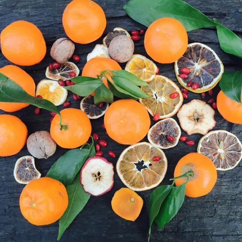 Feed your skin: Superfoods for a glowing complexion
