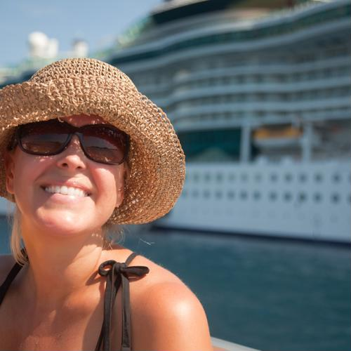 6 ways to get a discount on your next cruise