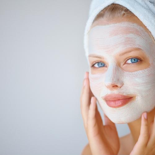 Face masks to the rescue: Which one is right for your skin?