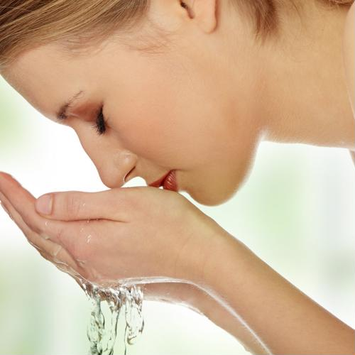 How to master the art of double cleansing