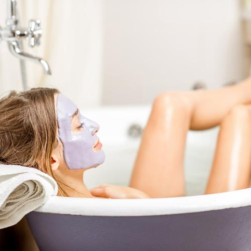Party prep: How to get your skin ready for the big event