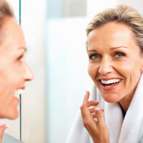 Here are 4 skincare products you can use multiple ways