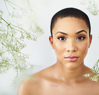 Spring Skincare: How To Transition Your Skincare Routine