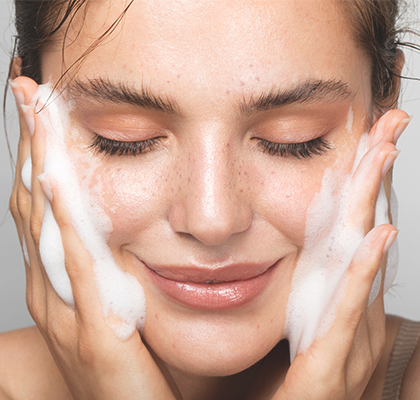 Jumpstart Your Skincare Routine With These Essentials