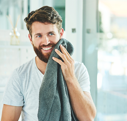 Boost Your Grooming Routine With These Expert Tips