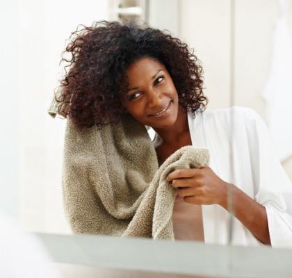 Self Love For Spring: Helpful Tips for Proper Hair Care