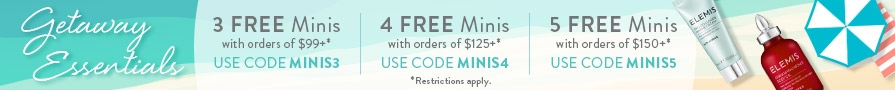 Mini Tiered Offer