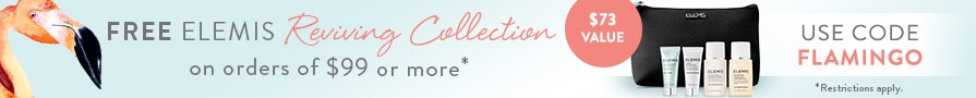 Revitalize Me Collection