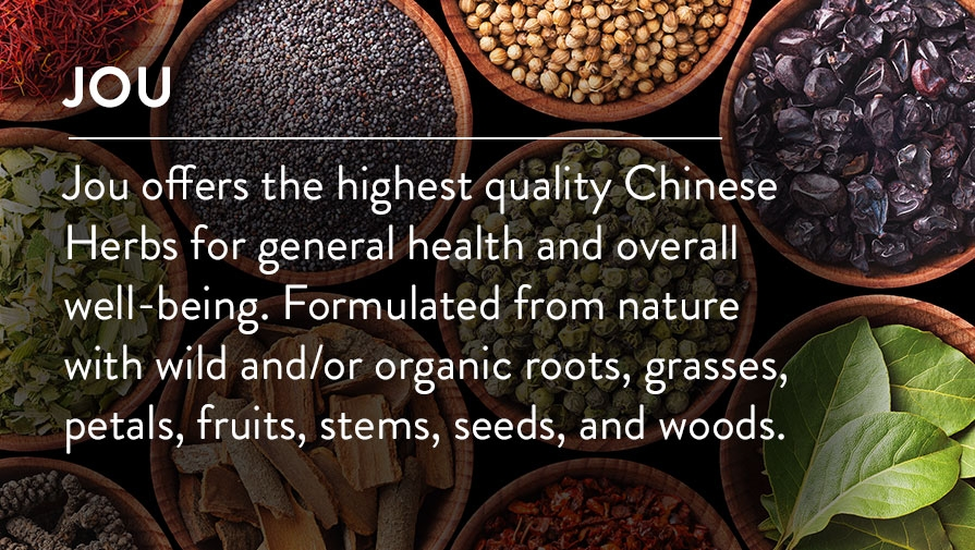Discover jou chinese herbal medicine supplements on timetospa.com