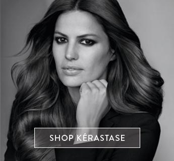 Shop Kerastase