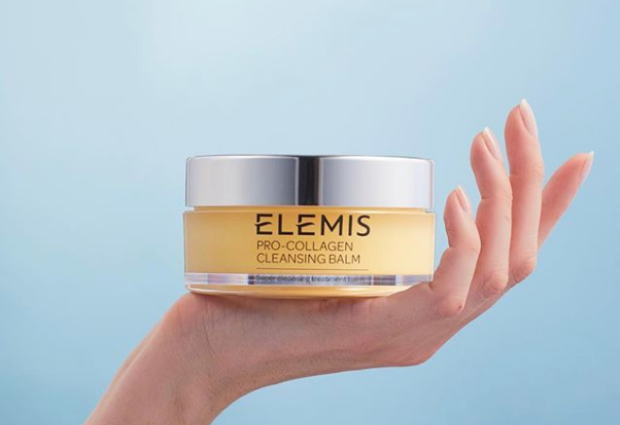 Buy a Day and Night Cream, Get a Cleanser of Your Choice Free